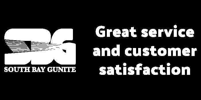 South Bay Gunite